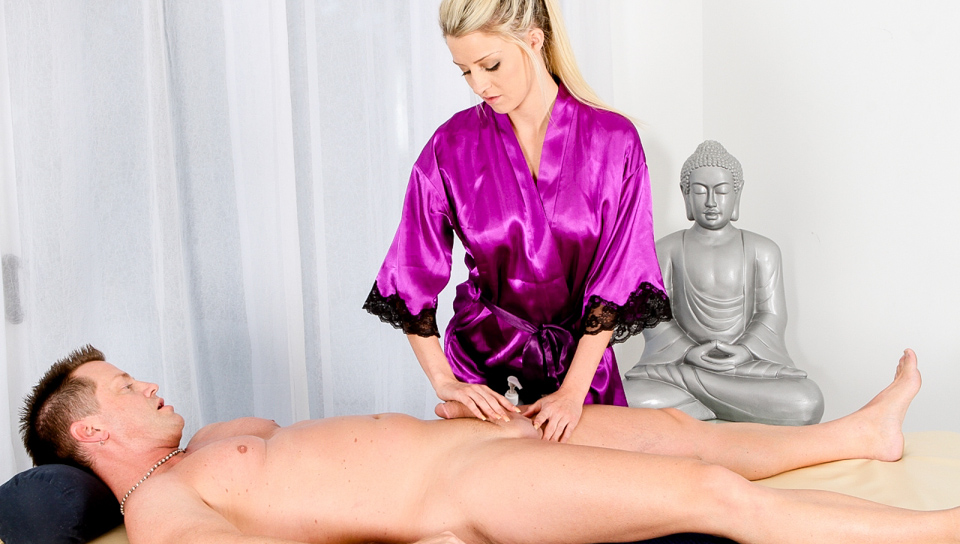 massage-parlor-online-gambler